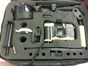 Sealey Professional Tools Film Camera King II Boncia